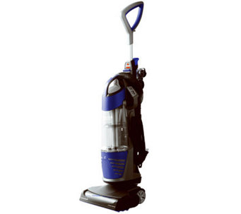 Bissell PowerGlide Lift-Off Pet Vacuum - H280627