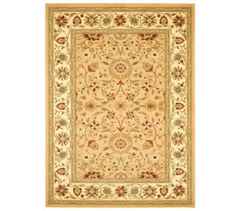 "Lyndhurst 5'3"" x 7'6"" Rug from Safavieh - H280727"