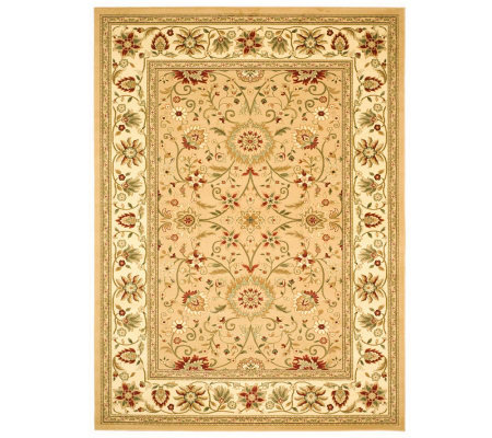 "Lyndhurst 5'3"" x 7'6"" Rug from Safavieh"