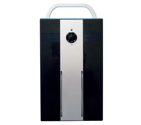 SPT SD-350 Mini Dehumidifier