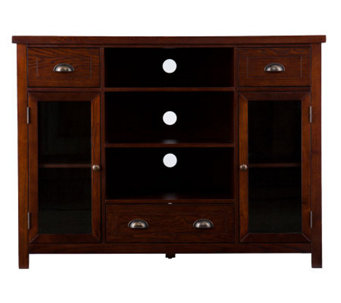 Delmon Gaming/Media Console - H359227