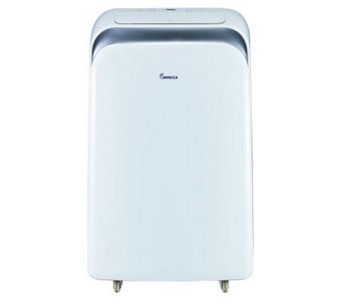 Impecca 12,000 BTU Portable Air Conditioner - H281228