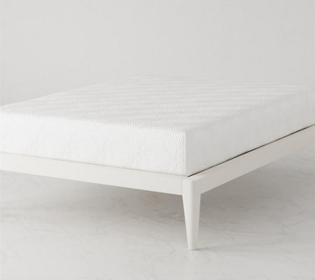 "Signature Sleep Memoir 10"" Queen Mattress"