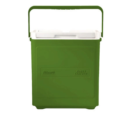 Coleman 20-Can Party Stacker Cooler