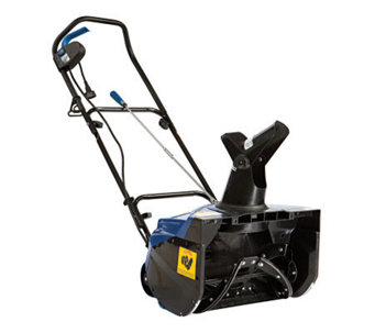 Snow Joe SJ622E 15-amp Ultra Electric Snow Thrower - H365128