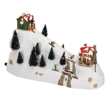 Led Mini Christmas Lights Clearance