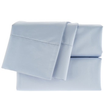 Northern Nights 700TC 100% Supima Cotton Sheet Set - H208829