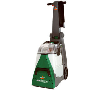 Bissell Big Green Deep Cleaning Machine - H280629
