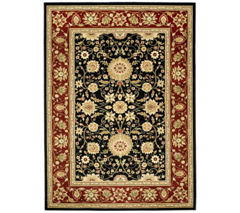 Lyndhurst 8' X 11' Rug from Safavieh - H280729