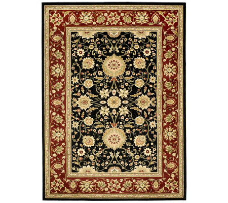 Lyndhurst 8' X 11' Rug from Safavieh