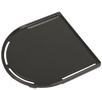 Coleman RoadTrip Cast Iron Griddle - H286329