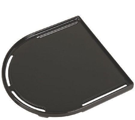 Coleman RoadTrip Cast Iron Griddle