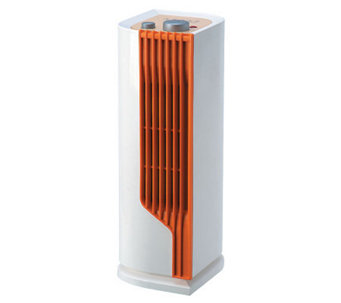 SPT Mini Tower Ceramic Heater - H354629