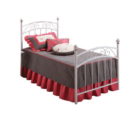 Hillsdale House Emily Bed - Twin
