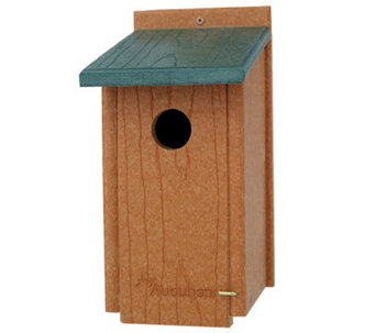 Go Green Bluebird House - H177330