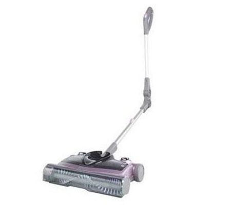 Shark V1950 Cordless Sweeper