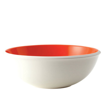 "Rachael Ray Dinnerware Rise 10"" Serving Bowl - H285430"