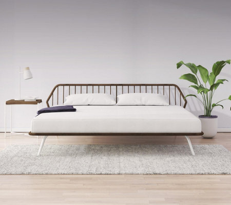 "Signature Sleep Memoir 10"" King Mattress"