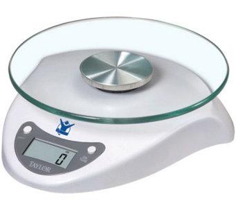 kitchen scales — kitchen tools — kitchen & food — qvc