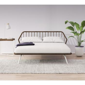 Signature Sleep Memoir 8 Mattress - Full