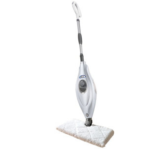 Shark Steam Pocket Mop - White - H288531