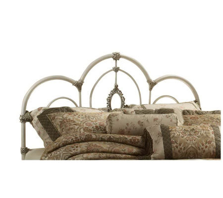 Hillsdale Furniture Victoria Headboard - Full/Queen