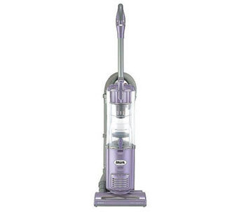 Shark Navigator Upright Vacuum with Cleaning Attachments - H180732