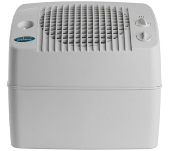 Essick Air 2.5 Gallon Tabletop Humidifier for 800 sq. ft. - H284932