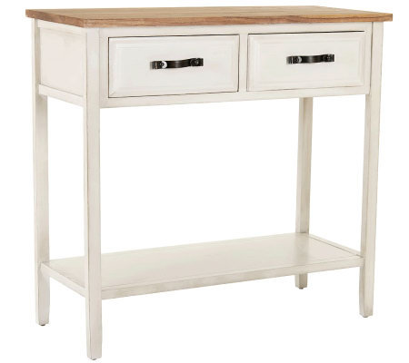Safavieh Carol Console Table