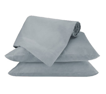 Northern Nights 1000TC 100% Pima Cotton Sheet Set - H200433