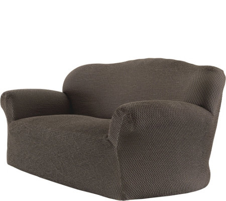 "Paulato by Gaico Caffe ""2 Seater"" Stretch Furniture Cover"