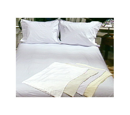 Sheet Sets & Pillowcases. Color. Ivory 2 items; Grey Sealy COOLMAX® Sheet Set (Multiple Colors Available) $ - $ Add to Cart. Sealy COOLMAX® Pillowcases - 2 Pack (Multiple Colors Available) $ - $