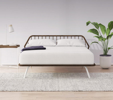 "Signature Sleep Memoir 12"" Mattress - Full"