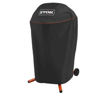 STOK Tower Grill Cover - H282135
