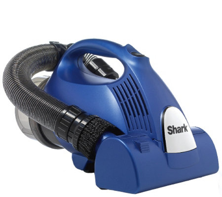 Shark Bagless Handheld Vacuum