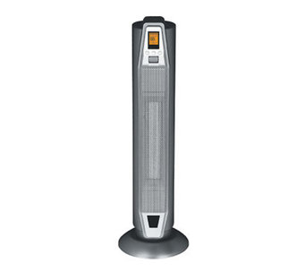 SPT Ceramic Tower Heater - H354635