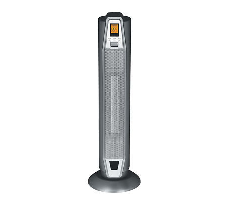 SPT Ceramic Tower Heater