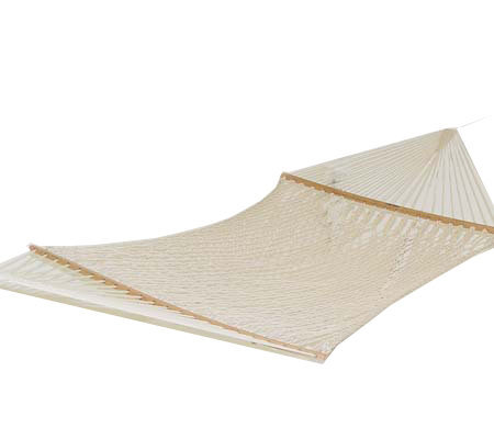 Pawleys Island Large Original Rope Hammock