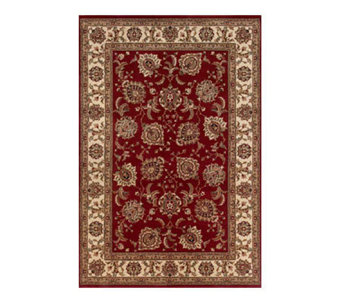 Sphinx Classic Persian 4'x6' Rug by Oriental Weavers - H134636