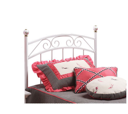Hillsdale Furniture Emily Headboard - Twin