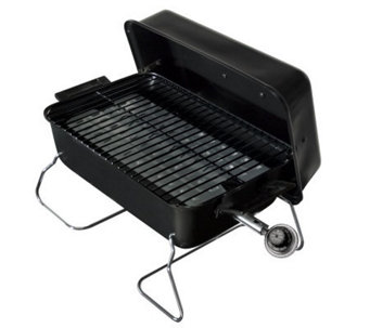 Char-Broil Tabletop Gas Grill - H186736