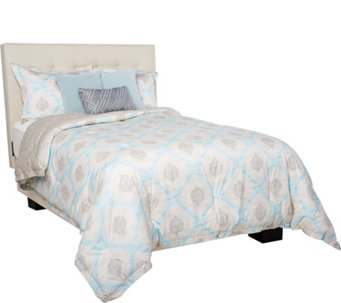 bedding sets — for the home — qvc