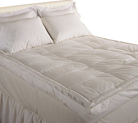 Blue Ridge 233TC Twin Featherbed