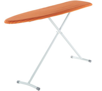 Honey-Can-Do Standard Ironing Board - H356436