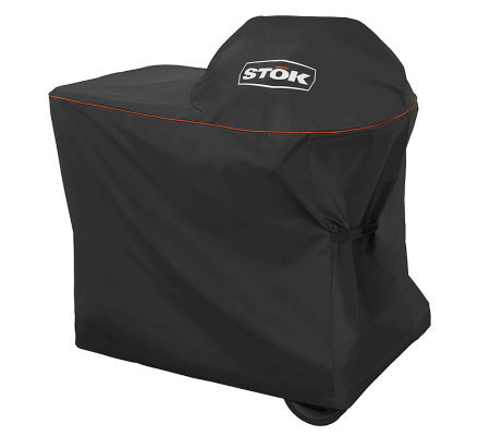 STOK Island Grill Cover