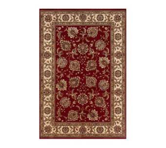 "Sphinx Classic Persian 5'3""x7'9"" Rug by Oriental Weavers - H134638"