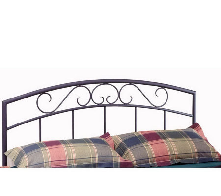 Hillsdale Furniture Wendell Headboard - Full/Queen