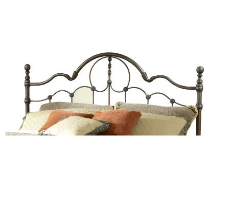 Hillsdale House Venetian Full/Queen Headboard