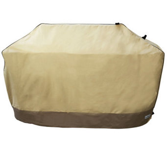 "Sure Fit 65"" Premium Large Grill Cover - H361038"
