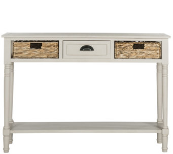 Christa Console by Valerie - H288339